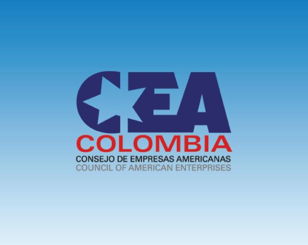 Logo CEA Portfolio 3Metas