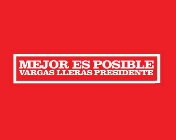 Logo Vargas Lleras Portfolio 3Metas