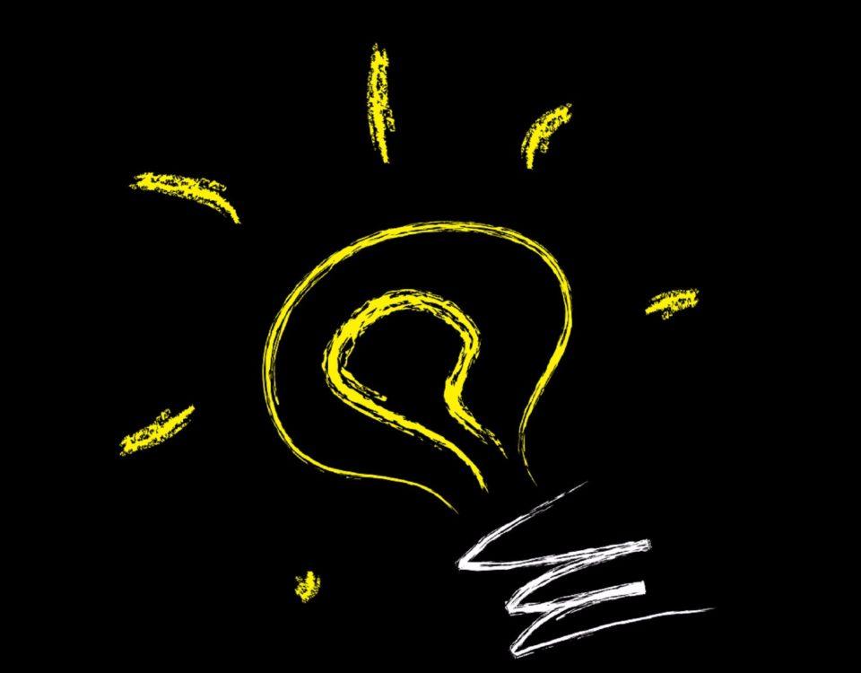 Image Creative Marketing Blog 3Metas
