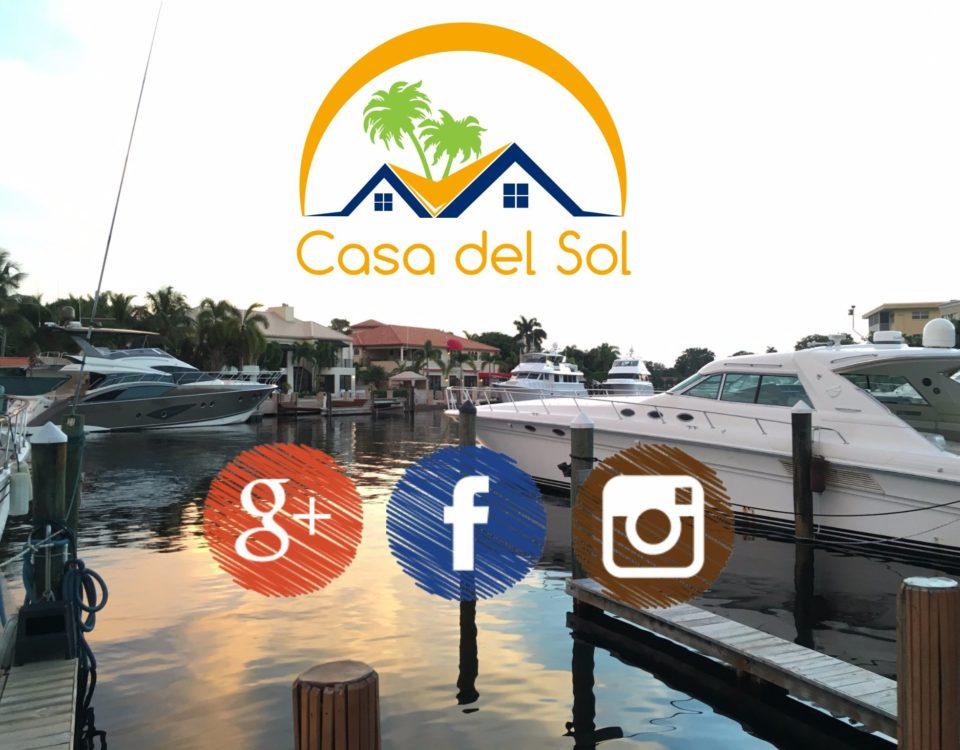 Image Marketing Casa del Sol Blog 3Metas
