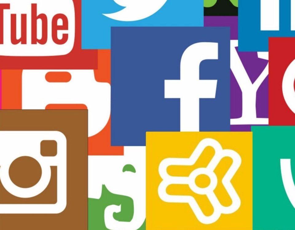 Social Media Accounts Marketing Blog 3Metas