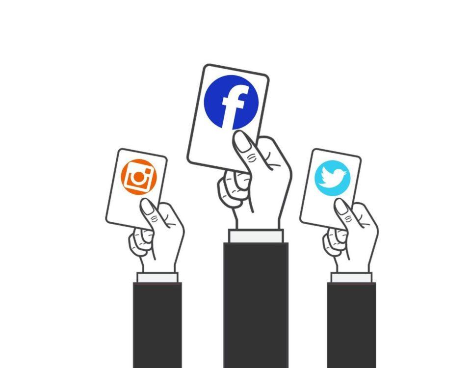 Politic & Marketing Blog 3Metas