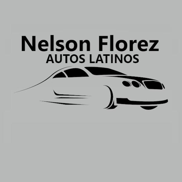 Logo Autos Latinos Portfolio 3Metas