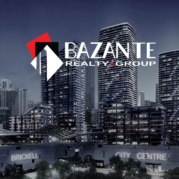 Logo Bazante Portfolio 3Metas