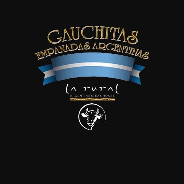 Logo Gauchitas Portfolio 3Metas