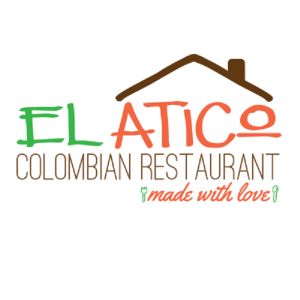 logo-el-atico-portfolio-3Metas