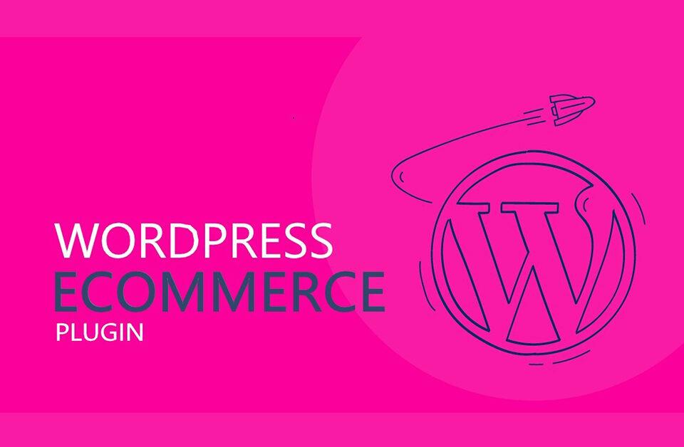 WP-Ecommerce02